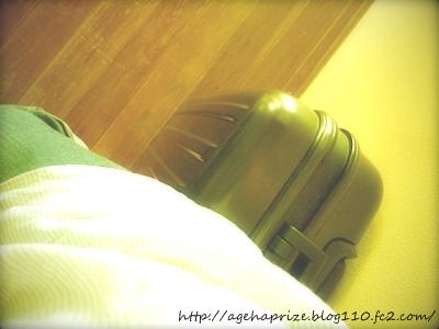 R0012743.jpg