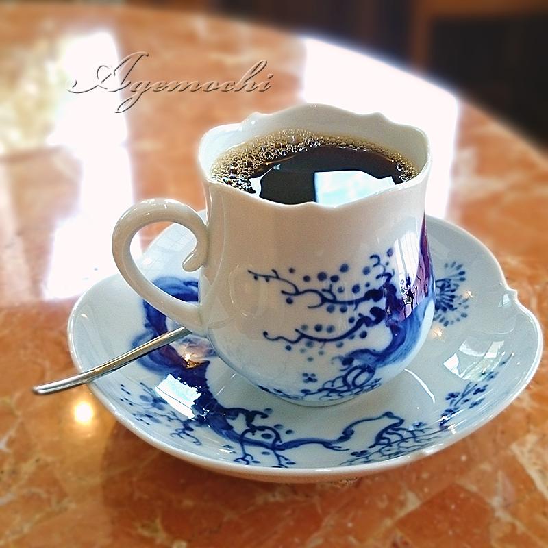 kirishimanoble_coffe.jpg