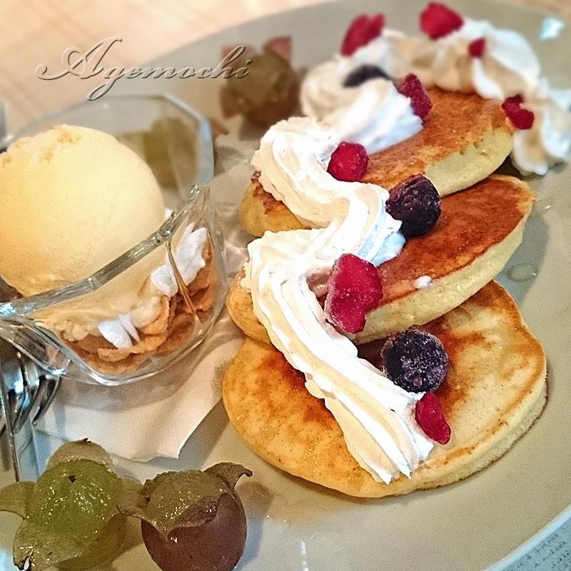 nakanishi_pancake.jpg