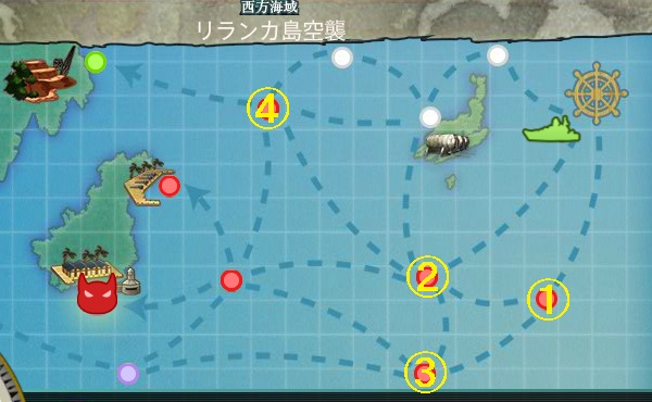 4-3-map.jpg