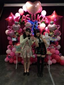 140925tomiyoshi02a_20140926165108d83.jpg