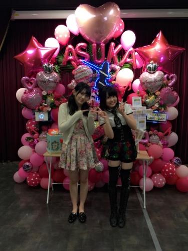 140925tomiyoshi02a.jpg