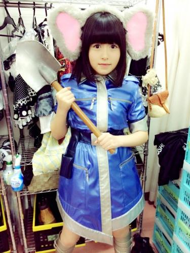 141006tomiyoshi.jpg