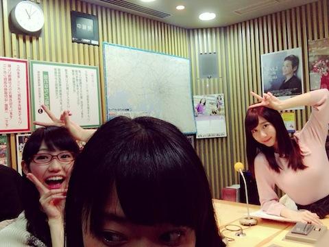 sashi_g131214.jpg