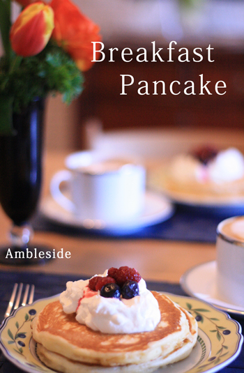 IMG_2961-(2)-Breakfast-Panc.jpg