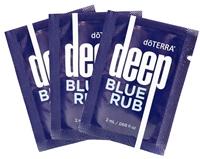 DeepBlueSample_fan_-_Copy.jpg
