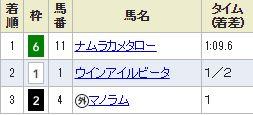 nakayama4_1215.jpg