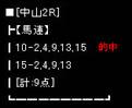 php127.jpg