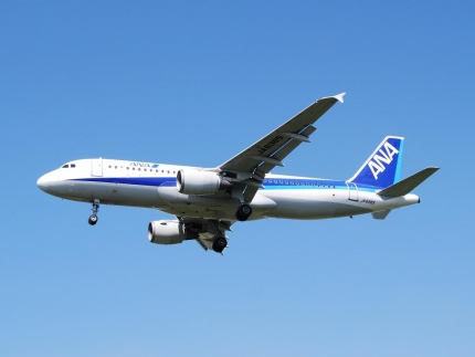 A32003.jpg