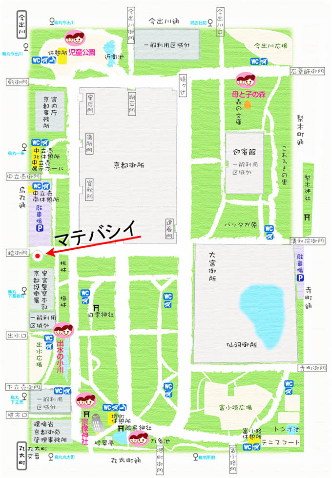 mateba959_map.jpg