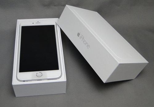 iPhone6Plus64GSilver_02.jpg