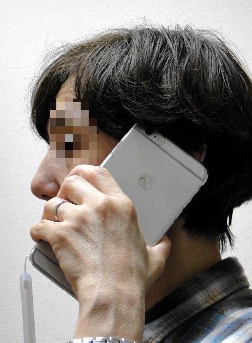 iPhone6Plus64GSilver_07.jpg