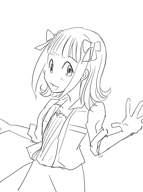 201204040251441a4.png