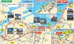 kitakyushu_map.jpg