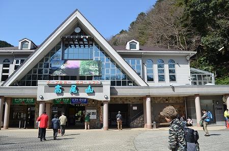 201203高尾山 (10)