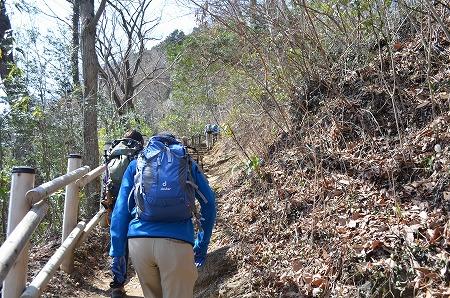 201203高尾山 (18)