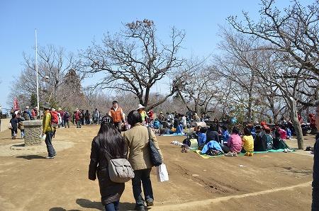 201203高尾山 (55)