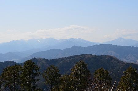 201203高尾山 (44)