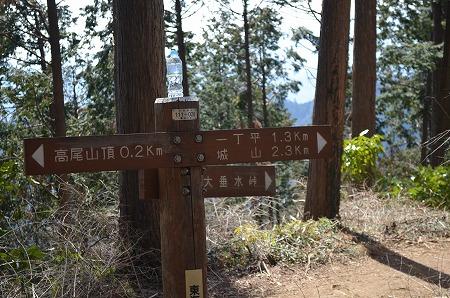 201203高尾山 (60)