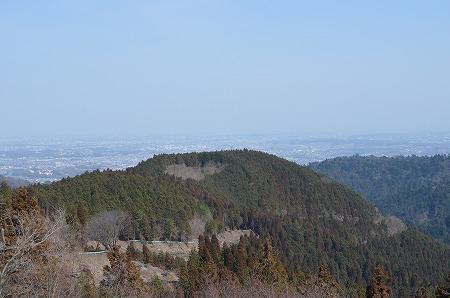 201203高尾山 (87)