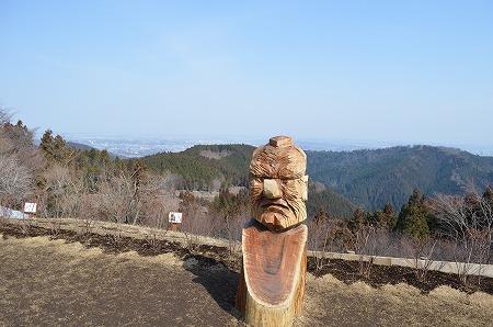 201203高尾山 (85)