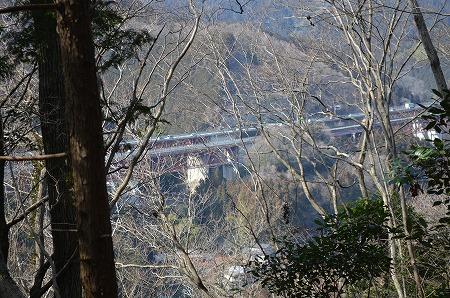 201203高尾山 (105)