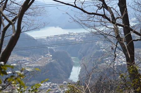 201203高尾山 (97)