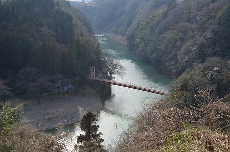 201203高尾山 (119)