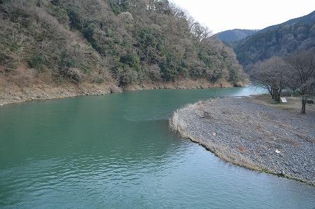 201203高尾山 (131)