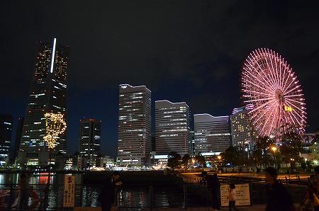 横浜散歩 (119)