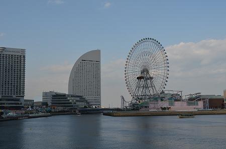 横浜散歩 (66)