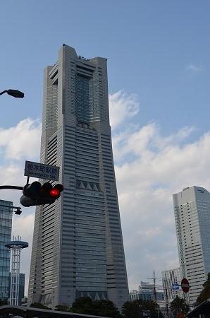 横浜散歩 (62)