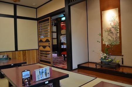 九州旅行_20120504_362