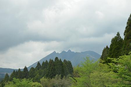 九州旅行_20120503_337