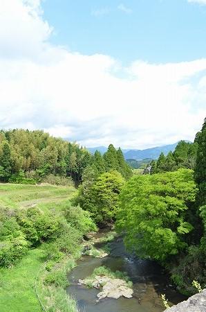 九州旅行_20120503_262