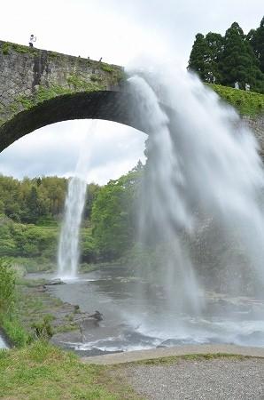 九州旅行_20120503_271