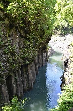 九州旅行_20120503_213