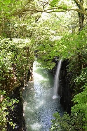 九州旅行_20120503_204