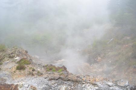 九州旅行_20120503_162