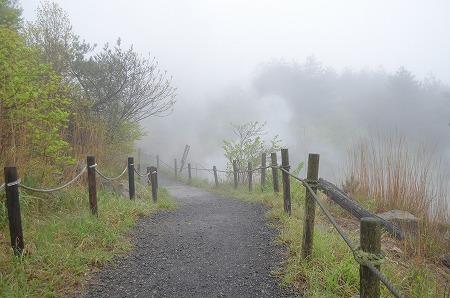 九州旅行_20120503_154