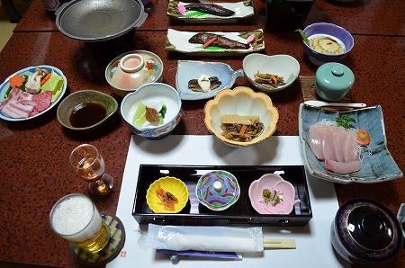 九州旅行_20120502_150