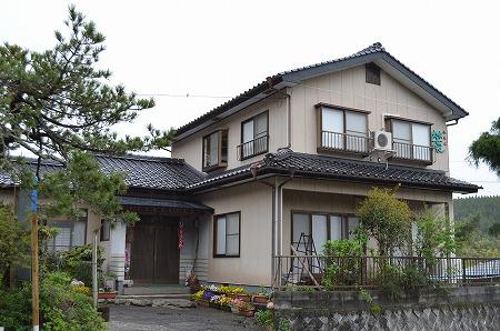 九州旅行_20120502_146
