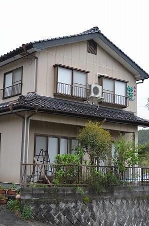 九州旅行_20120502_145