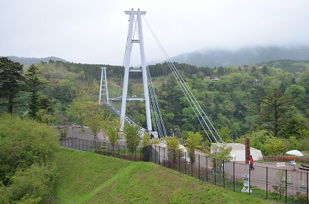 九州旅行_20120502_138