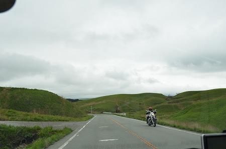 九州旅行_20120502_111