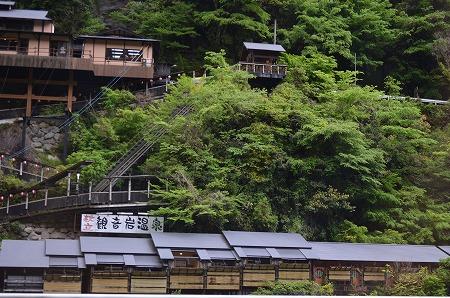 九州旅行_20120502_066