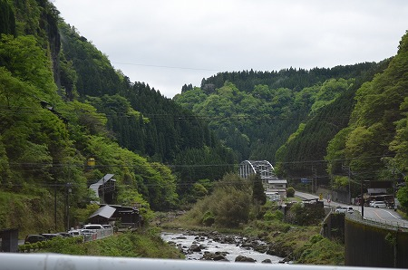 九州旅行_20120502_064