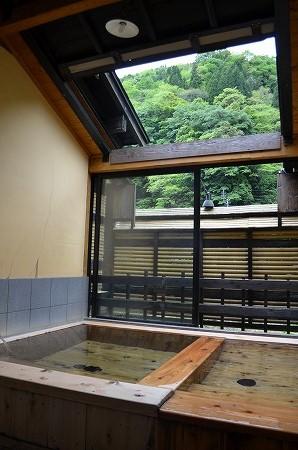 九州旅行_20120502_063