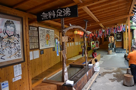 九州旅行_20120502_058