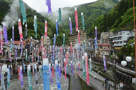 九州旅行_20120502_053